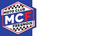 Moto Club Fresnois